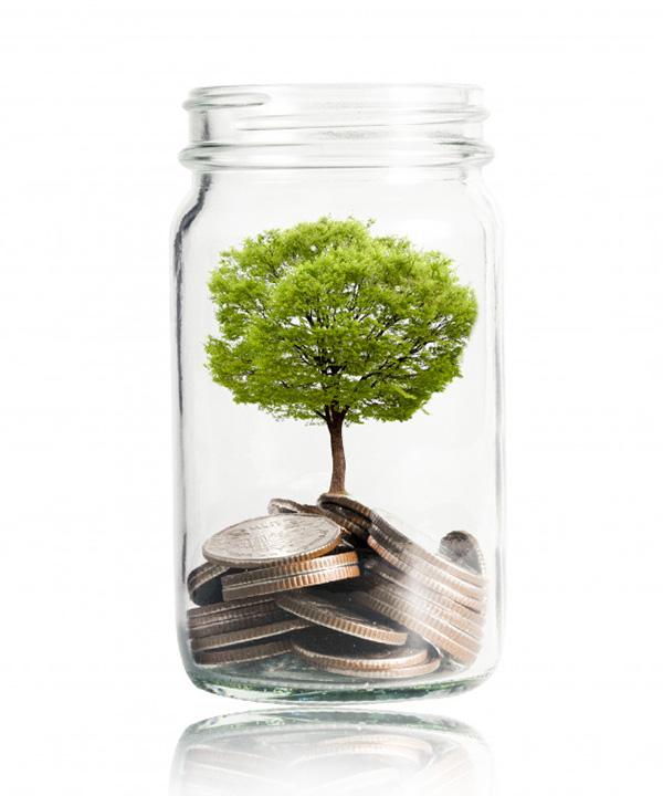 درآمد حاصل از پرس کارتن و بازیافت